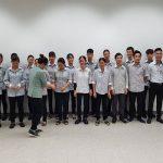 Cung cấp lao động phổ thông tại Hà Nội