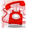 hotline-top